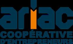 Logo1-1024-300x183